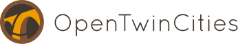 http://opentwincities.org/images/logos/otc/otc-o64-brand-horiz.png
