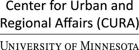 Center for Urban and Regional Affairs
