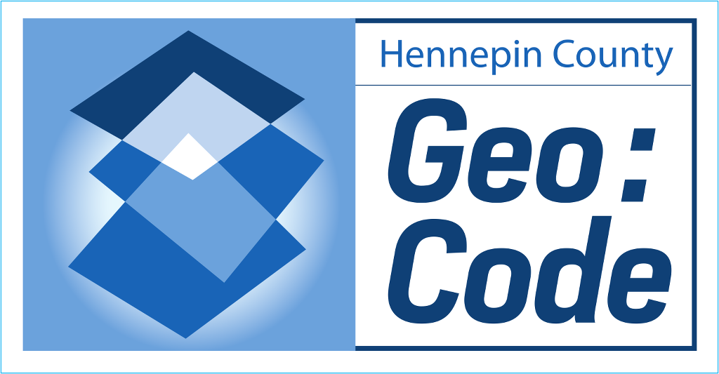 Hennepin County Government Property Records